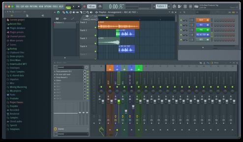 FLP Producer Tag.png