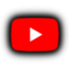 YouTube_Free_Music.png