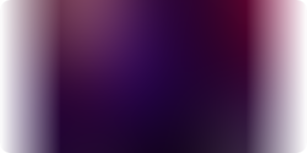 0_f_Blured_Dark Trap.png