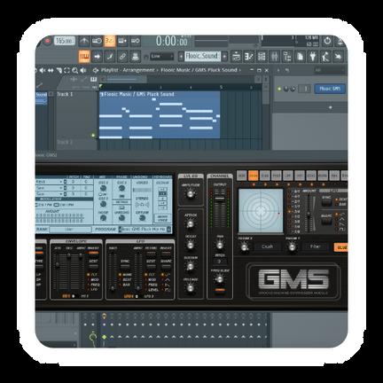 GMS - Hip Hop.png