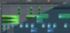 Mix Daw Sample.jpg