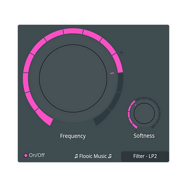 Flooic Filter - HP1.png
