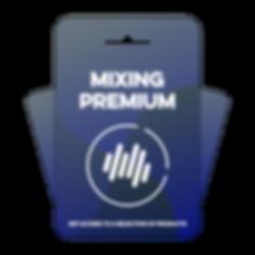 Mixing Premium Zugang.png