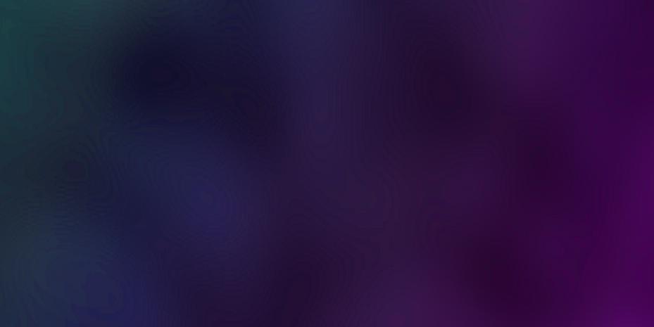 Blured_Rap_Drum_Kit.png