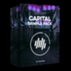 (2020)Full Capital Sample Pack.png