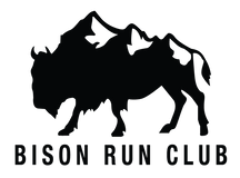 Bison-Run-Club-logo-BlackTransparrent.pn