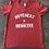 Thumbnail: Kids Red T-Shirt