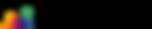 deezer-logo.png