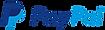 Paypal-Logo-Transparent-png-format-large-size.png