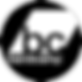 logo bandcamp.png