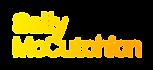 Yellow_Name.png