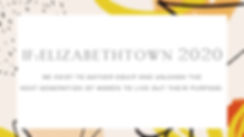 IF Etown 2020 - Web Header2.jpg