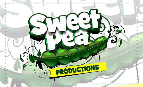 Sweet Pea 06062020.jpg