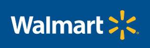 Walmart LOGO2.jpg