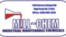 MillChem Logo.png