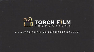 Torch Film Productions.jpg