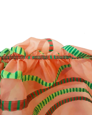 pink-and-green2.png