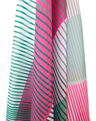 pink-and-green4.png