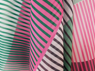pink-and-green3.jpg
