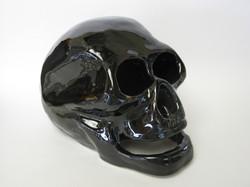 Crâne (Géraldine)