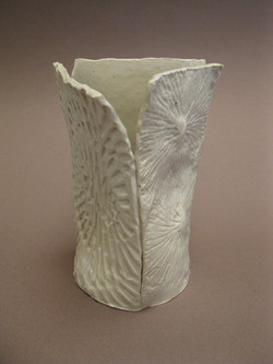 Vase Impressions (Christine)