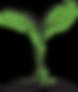 logo10-17-18.png