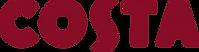 Costa Logo.png