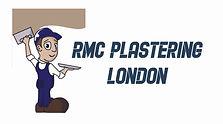 RMC Logo2.jpg
