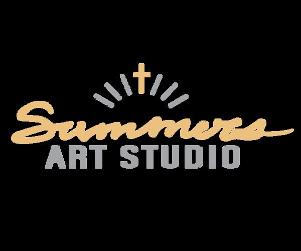 Summersartstudio-14.png