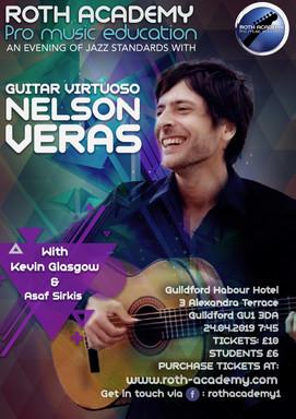 Nelson Veras Night .jpg