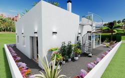 Villa Marina