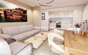 CGI interior example.jpg