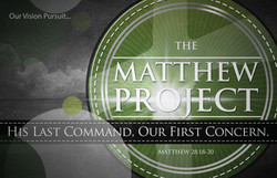 Matthew-Project-Vision-Booklet-1