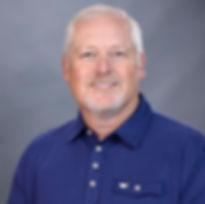 Mark Danzey.JPG