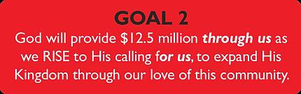 goal-2.png