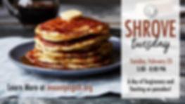 ShroveTuesday_Slide.jpg