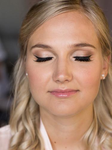 Best Wedding Makeup Artist | Victoria, BC