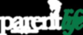 Parent Life Logo.png