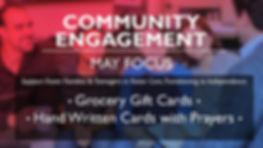 CommunEngageMay20_slide.jpg