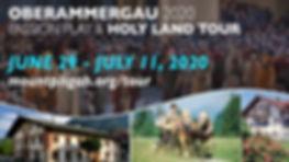Oberammergau 2020.jpg