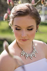 victoria bc wedding airbrush makeup arti