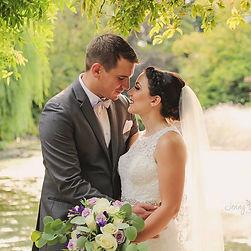 erinn wedding 2.jpg