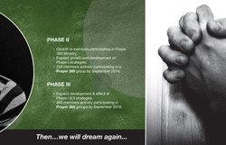 Matthew-Project-Vision-Booklet-15