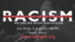 RacismOnline_slide.jpg