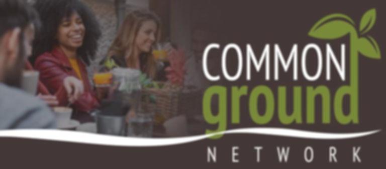 commonground-banner.jpg