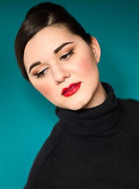 best makeup artists victoria bc