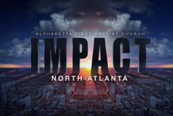Impact North Atlanta Ad