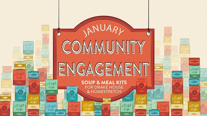 Jan21CommEngagement_slide.jpg