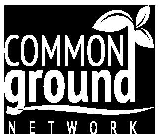 CommonGroundLogo_white.png