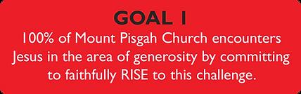 goal-1.png